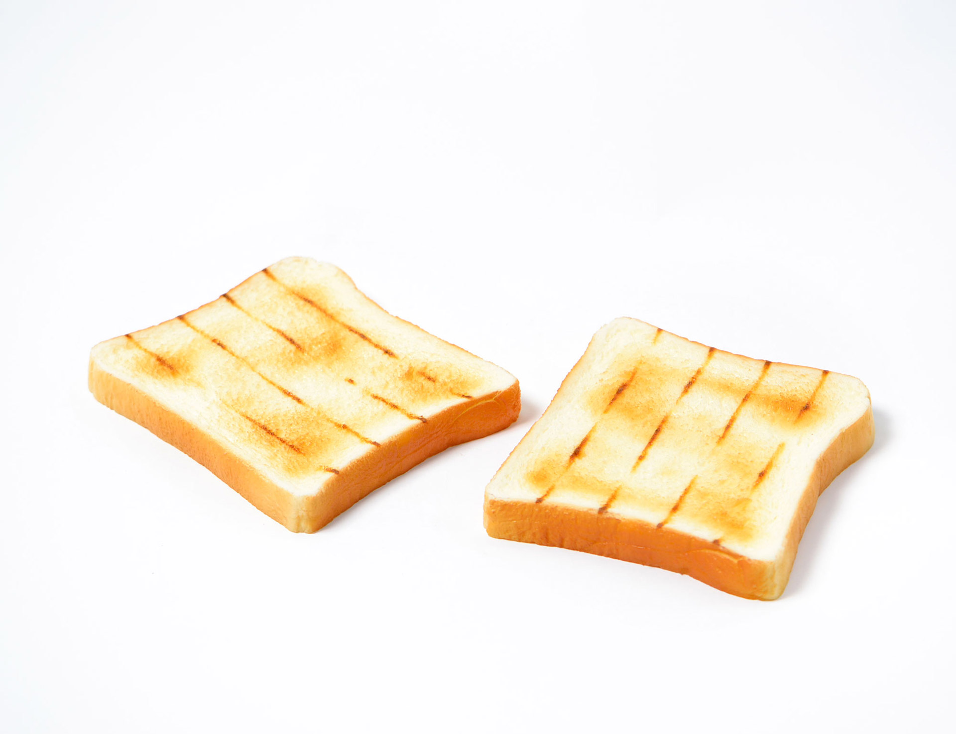 slices-of-bread.jpg