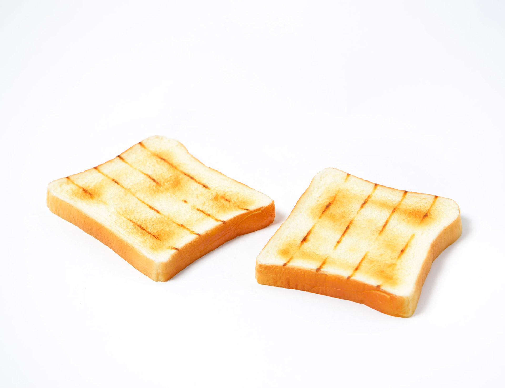 slices-of-bread.jpg