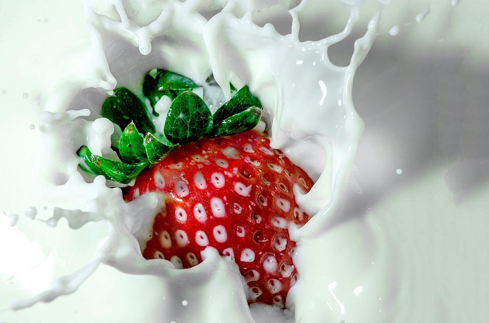strawberry-1882400_960_720.jpg