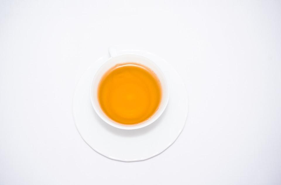 tea-428306_960_720.jpg