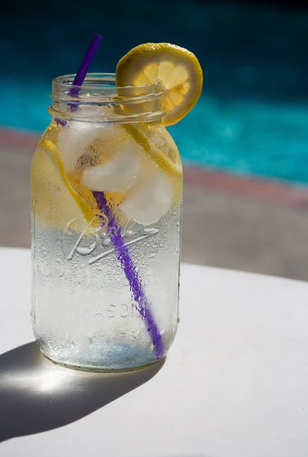 water-lemon-pool-summer-161466.jpeg