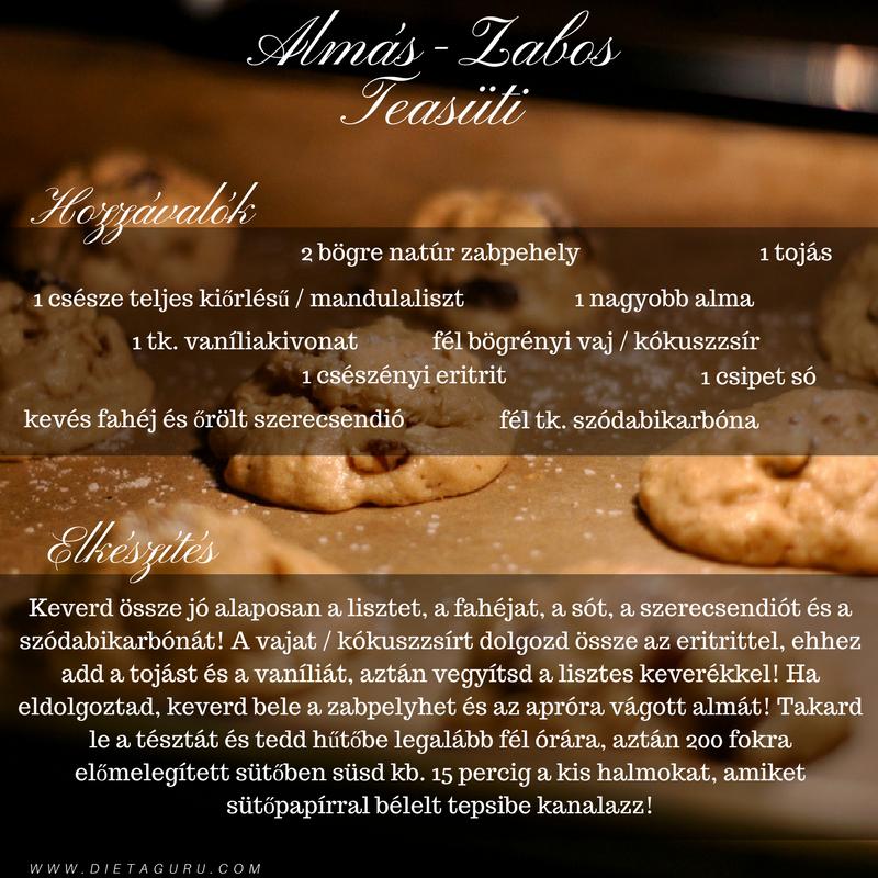 Almás-Zabos Teasüti.png