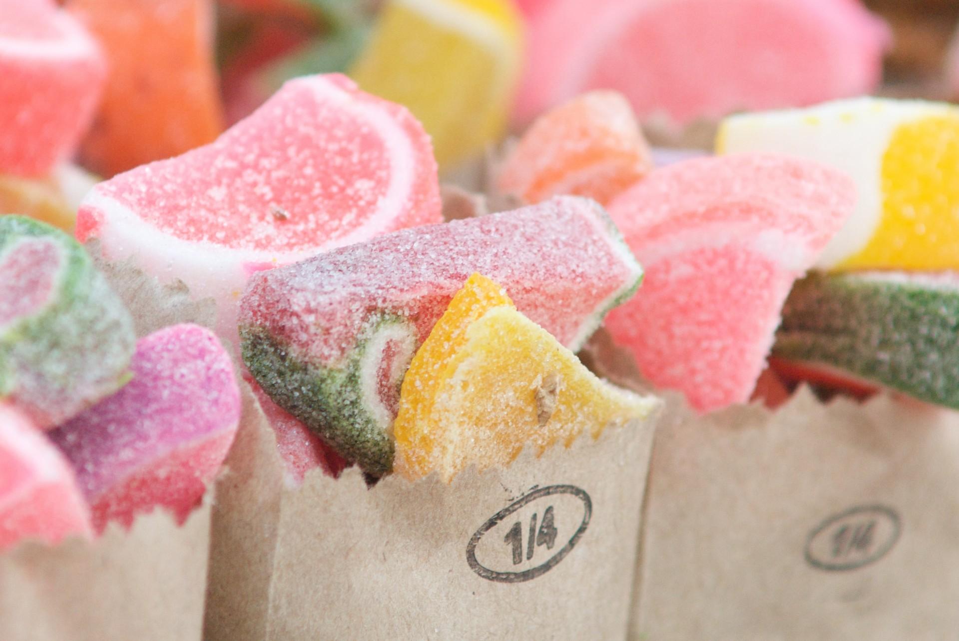 bags-of-colored-sugar-snacks.jpg