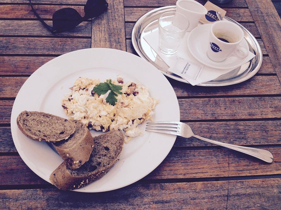 bread-1845817_960_720.jpg