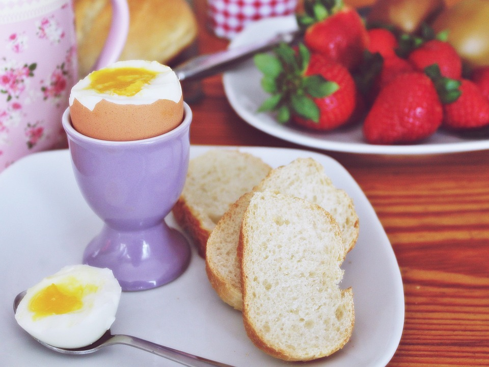 breakfast-765412_960_720.jpg