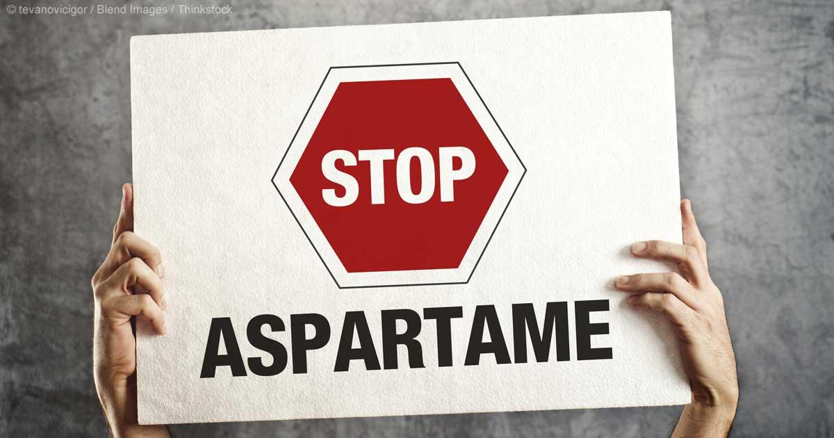 infosite-aspartame-fb.jpg