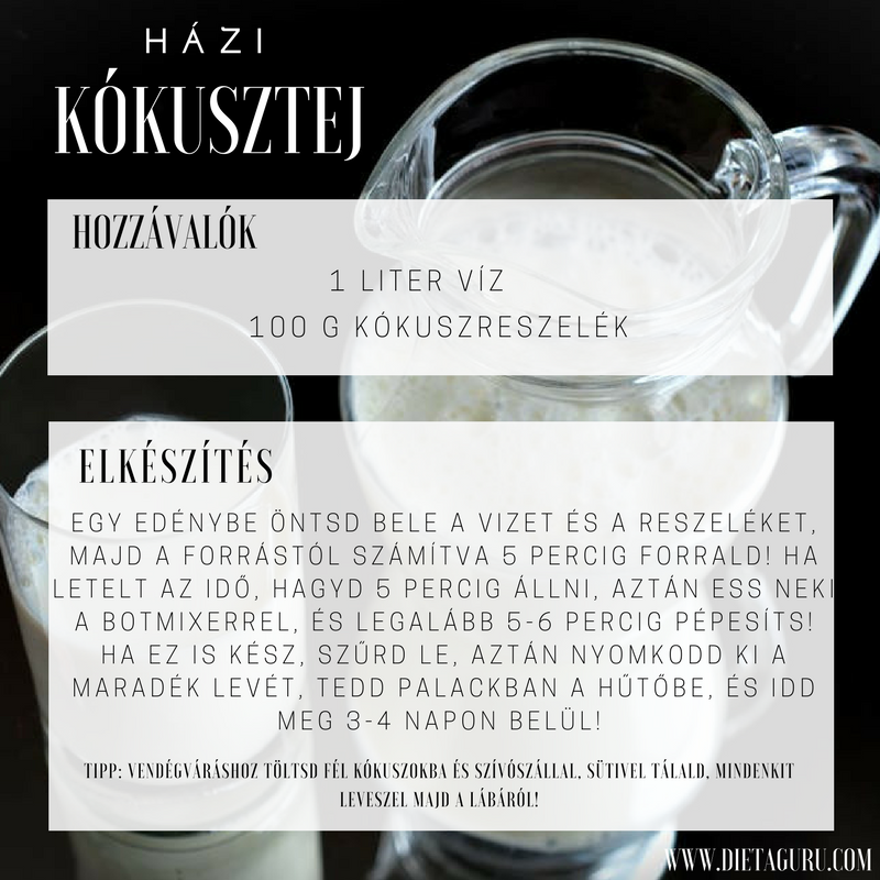 kokusztej_recept.png