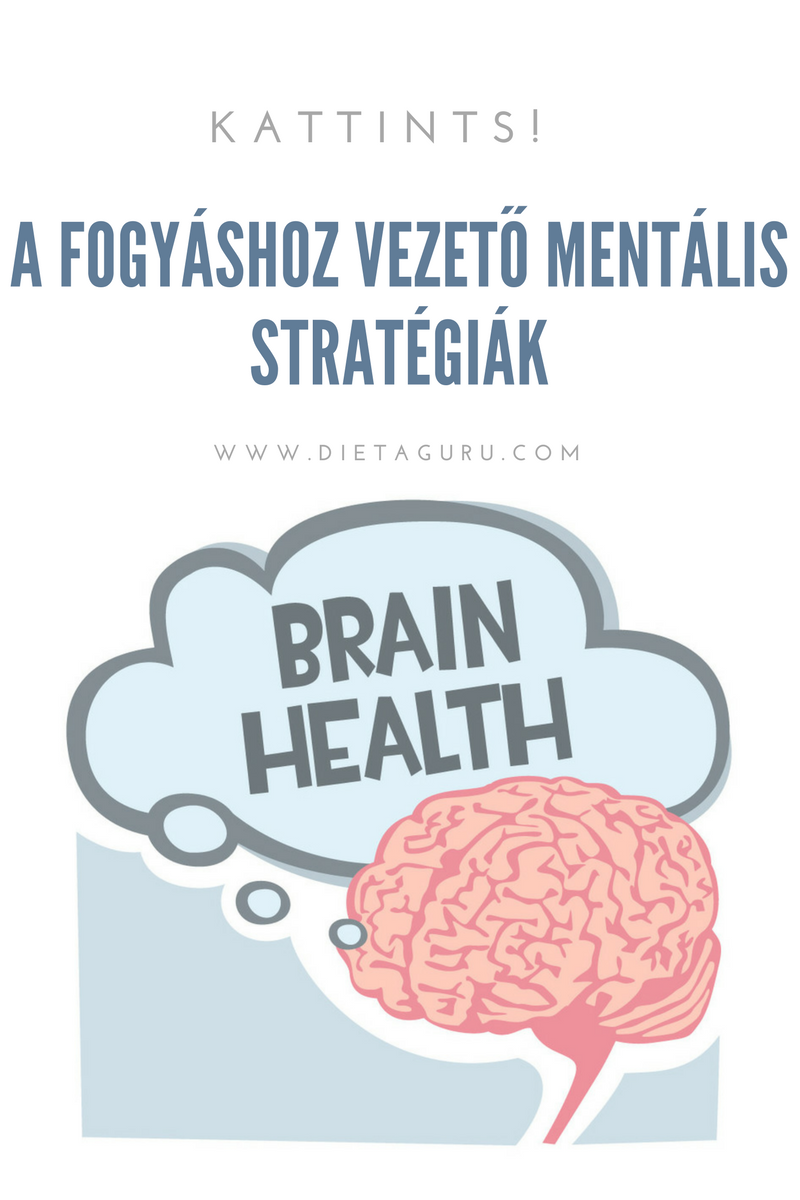 mentális_stratégiák.png