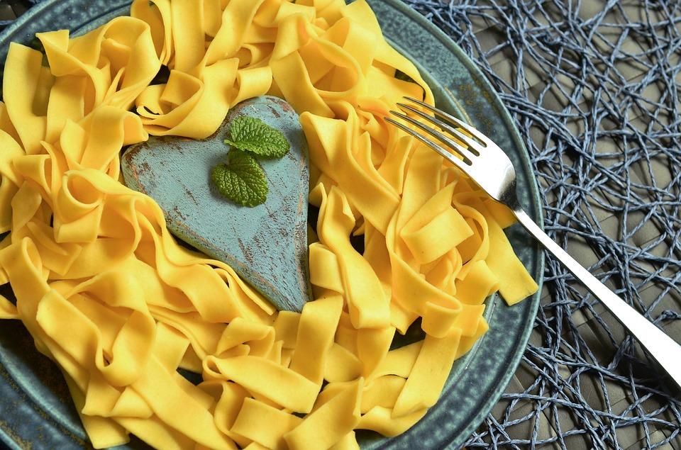 noodles-1246320_960_720.jpg