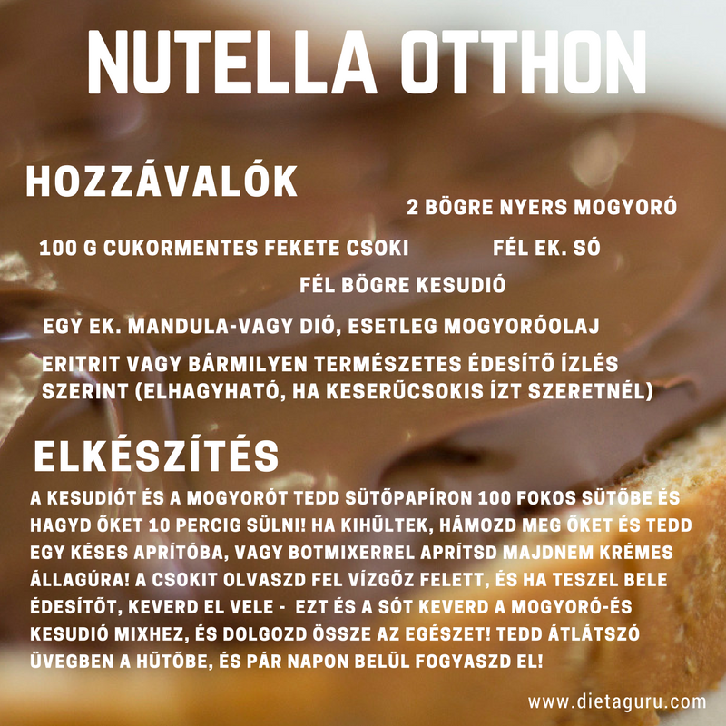 nutella otthon.png