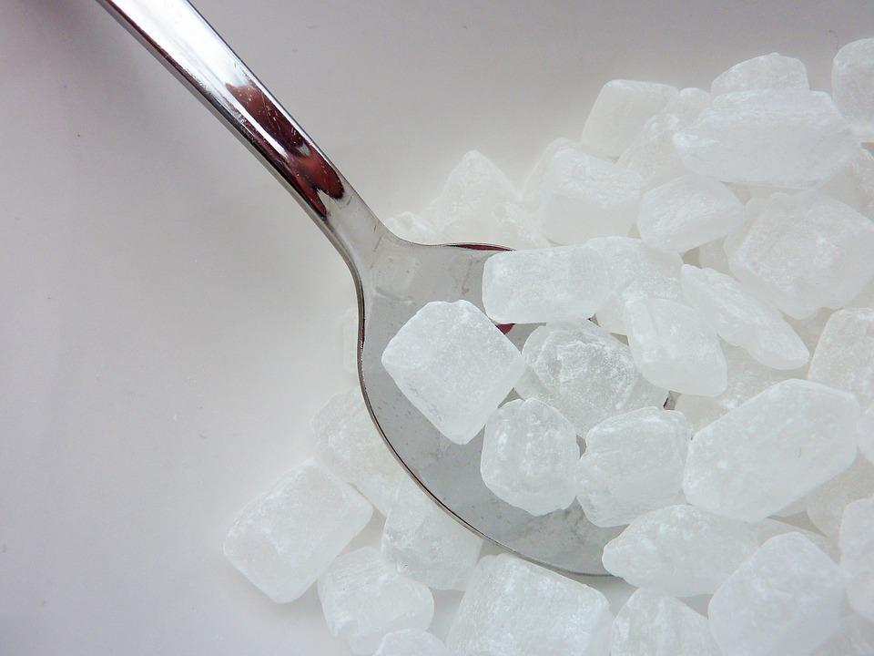 sugar-candy-1514712_960_720.jpg