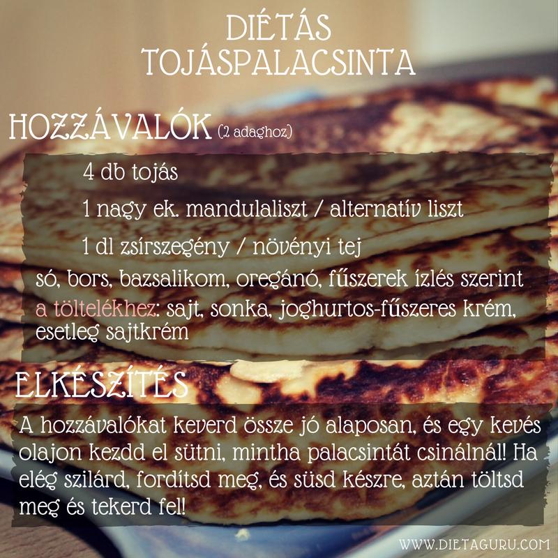 tojáspali_recept