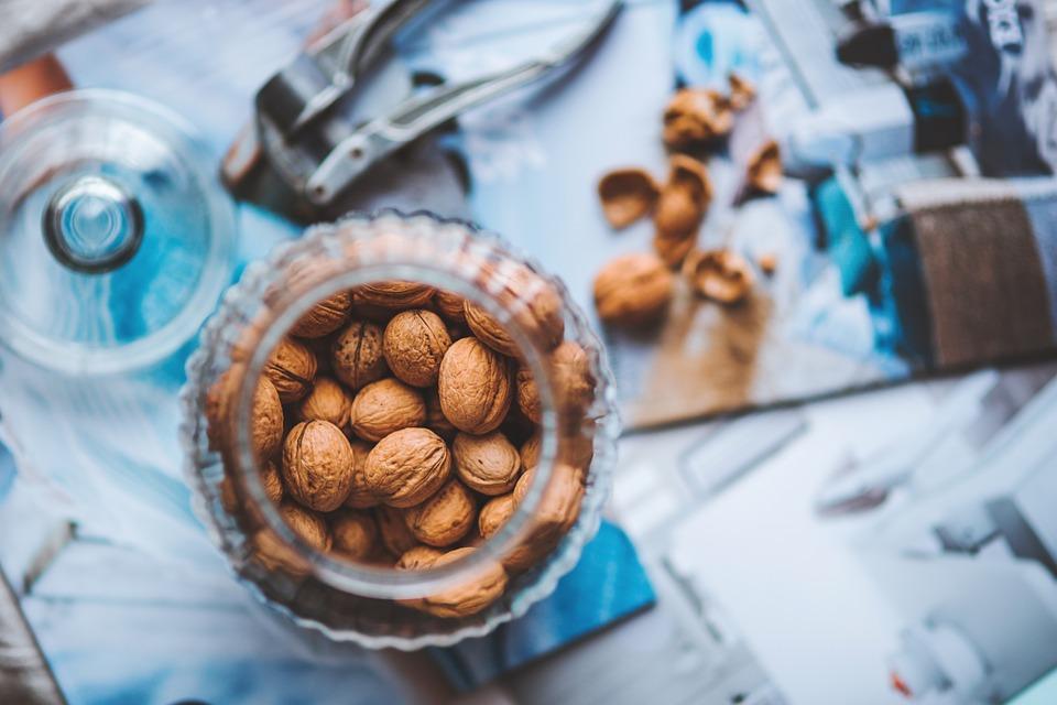 Walnuts-Nature-Jar-Unprocessed-Autumn-Food-Nuts-791594.jpg