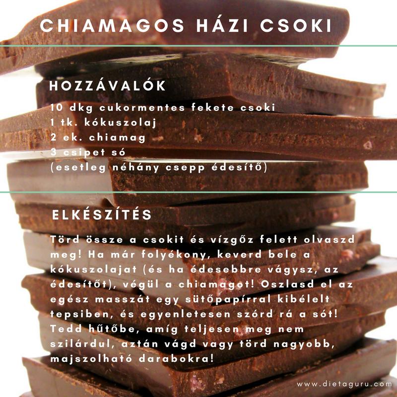 chiamagos házi csoki.png