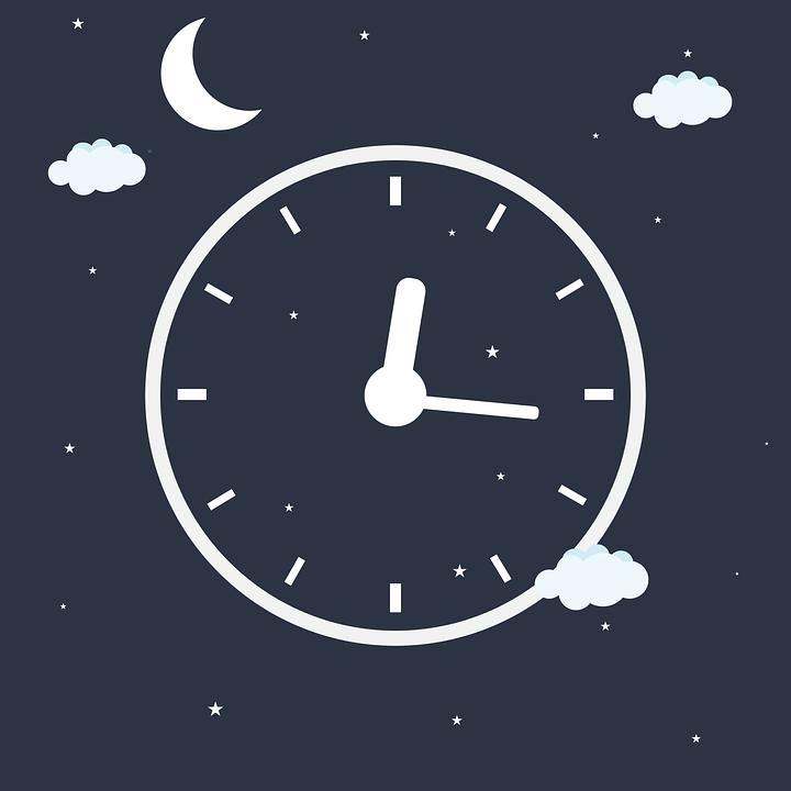 clock-1673583_960_720 (1).png