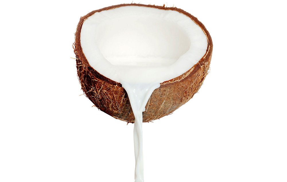 coconutmilk_john_revo_puno_flickr_1000.jpg