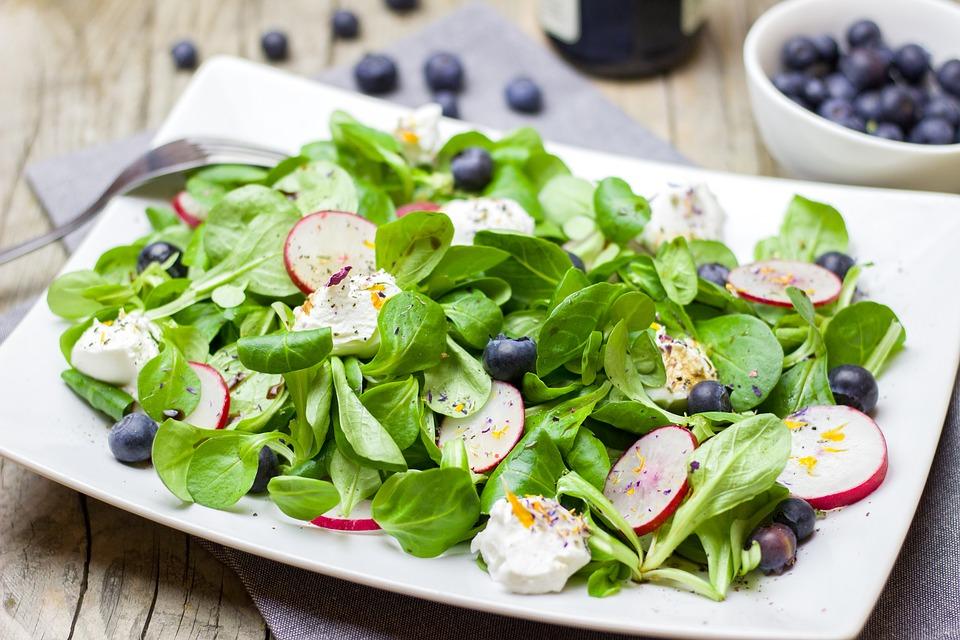 salad-2228890_960_720.jpg