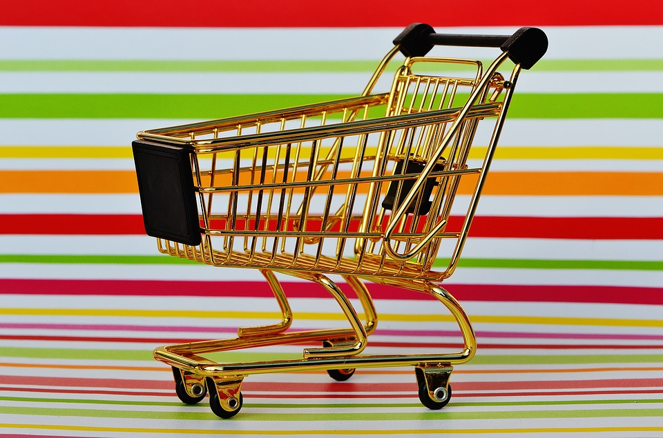 shopping-cart-1269173_960_720.jpg
