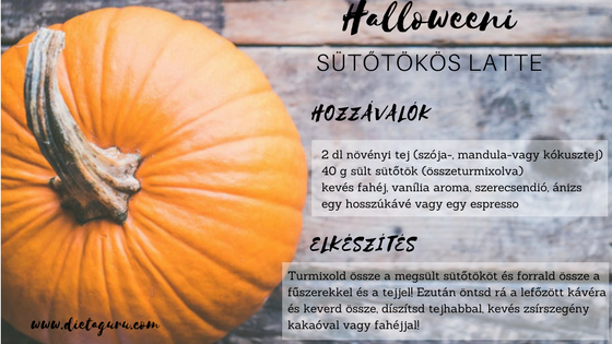 Halloweeni-sutotok-latte.png
