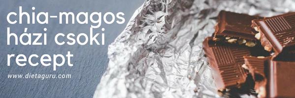 chia-magos-hazi-csoki-recept.png