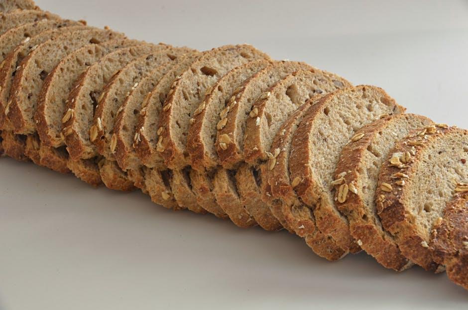 kenyer-magos.jpeg