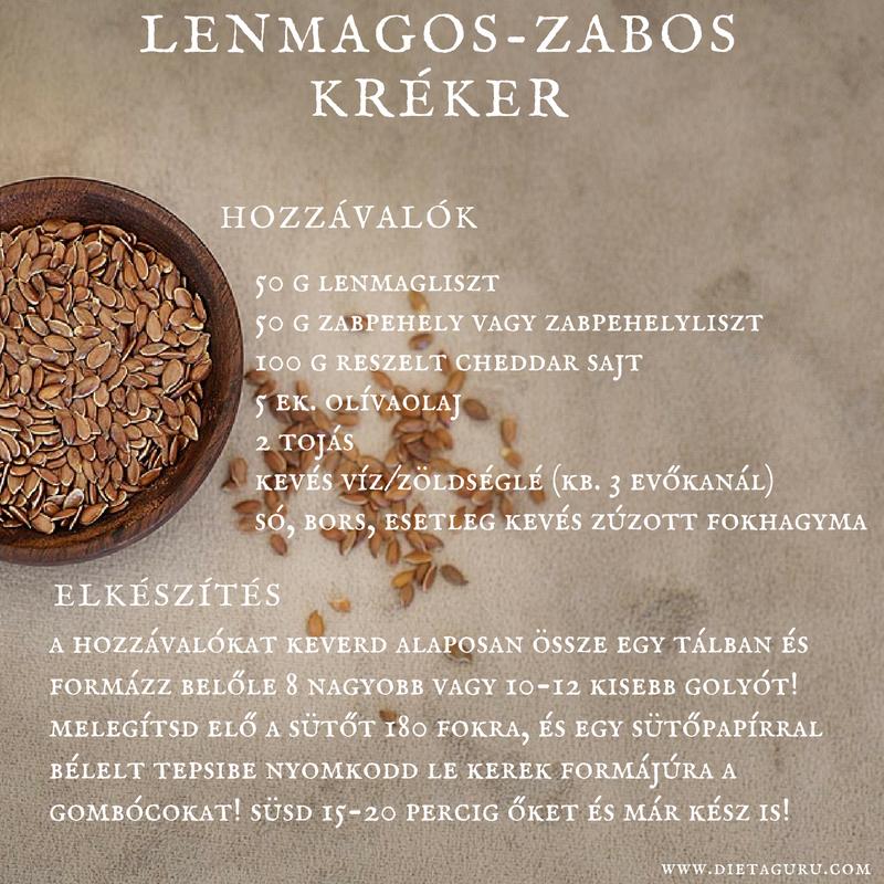 lenmag-zab-kreker-recept.png