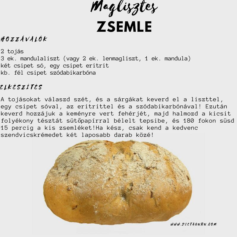 maglisztes-zsemle-recept.png