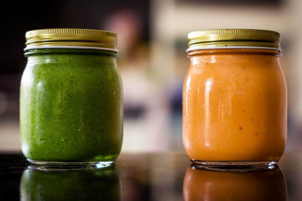 smoothie-green-orange.jpg