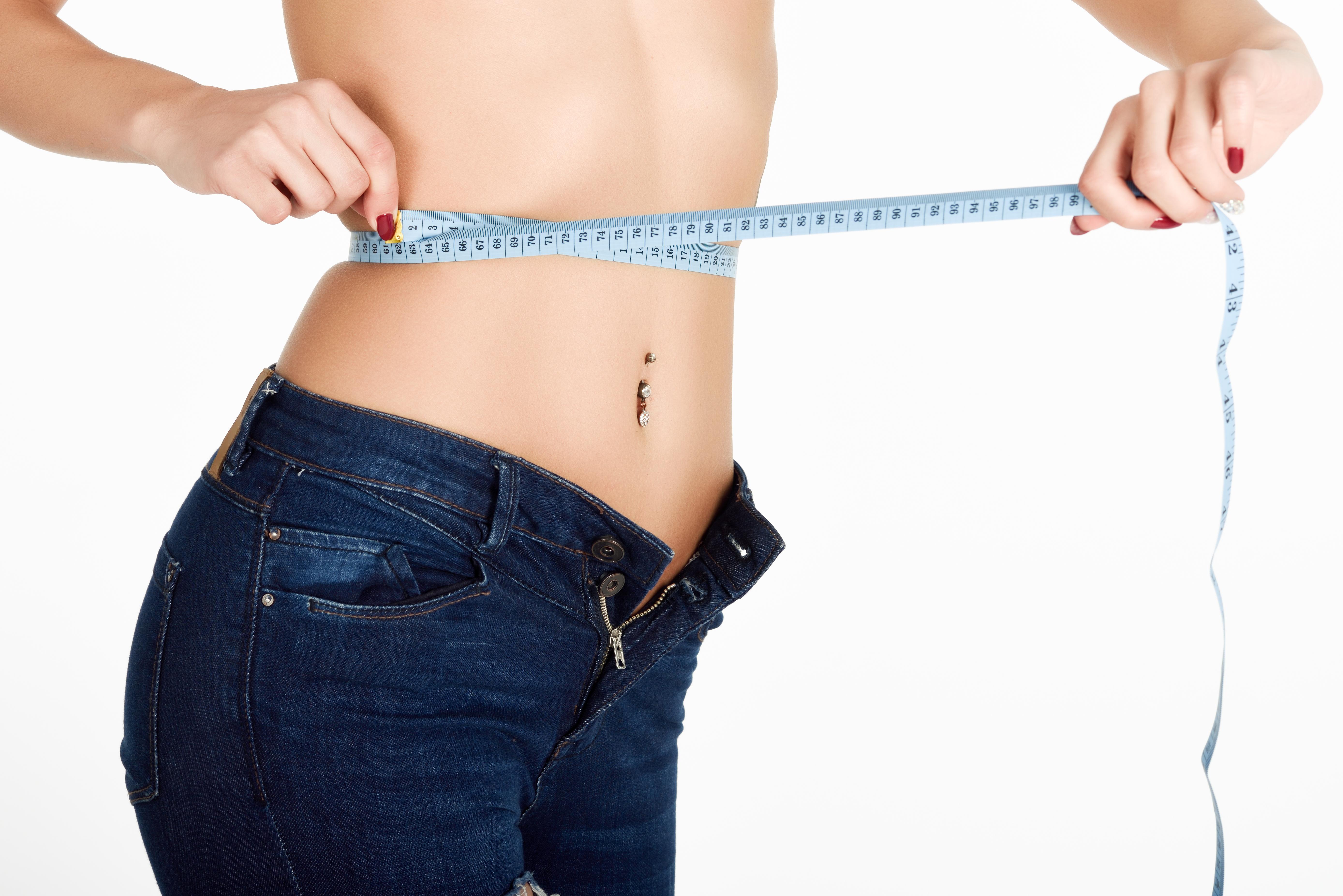 fogyás diéta 10 kiló